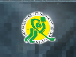 Znak HC Vsetín