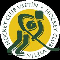 Výsledek obrázku pro vhk logo